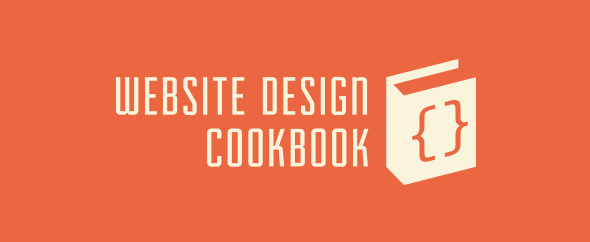 websitedesigncookbook