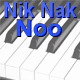 Nik Nak Noo - AudioJungle Item for Sale