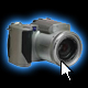360 Image Rotate With Zoom Functionality - ActiveDen Item for Sale
