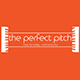 ThePerfectPitch