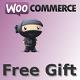 WooCommerce Free Gift (WooCommerce) Download