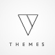 VisualThemes