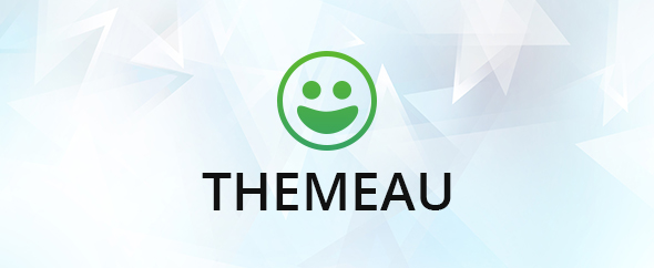 ThemeAu