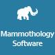 Mammothology