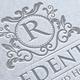 Redentos Logo - GraphicRiver Item for Sale