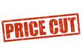 Price cut - PhotoDune Item for Sale