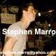 Stephenmarro
