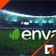 Football Soccer Field Opener - VideoHive Item for Sale