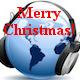 Ukulele Jingle Bells - AudioJungle Item for Sale