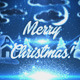 Christmas Greetings v4 - VideoHive Item for Sale