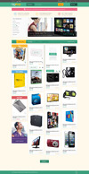 Layout_magento_bigshop_00_home_color1.__thumbnail