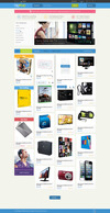 Layout_magento_bigshop_00_home_color2.__thumbnail