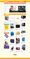 Layout_magento_bigshop_00_home_color3.__thumbnail