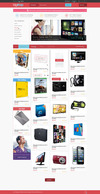 Layout_magento_bigshop_00_home_color4.__thumbnail