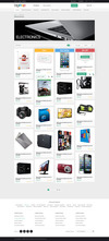 Layout_magento_bigshop_02_category_1c.__thumbnail