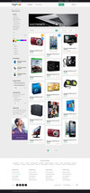 Layout_magento_bigshop_03_category_2c.__thumbnail