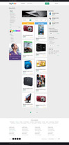 Layout_magento_bigshop_04_category_3c.__thumbnail