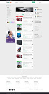 Layout_magento_bigshop_05_category_list.__thumbnail