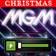 Merry Christmas Music Pack - AudioJungle Item for Sale