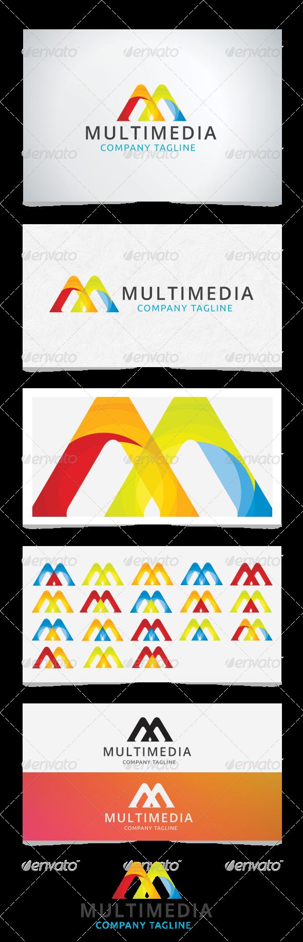 GraphicRiver MultiMedia 6183620
