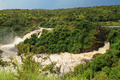 Murchison and Uhuru Falls in Uganda - PhotoDune Item for Sale