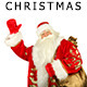 Christmas For You - AudioJungle Item for Sale