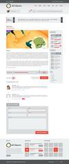 24_single%20blog.__thumbnail