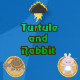 Turtle and Rabbit - ActiveDen Item for Sale
