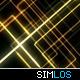 Futuristic Technical Grid - VideoHive Item for Sale
