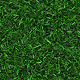 Tileable Grass Texture - 3DOcean Item for Sale