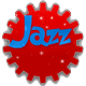 Jingle Bells Jazz - AudioJungle Item for Sale