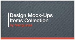 Design Mock-Ups