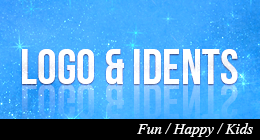 Fun / Happy / Kids
