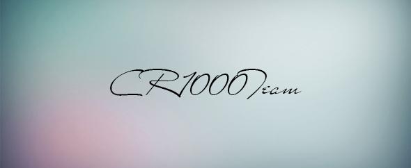 cr1000