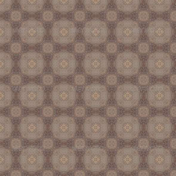 GraphicRiver Seamless pattern Modern stylish texture 6190915