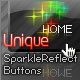 Unique SparklingButton Reflect - ActiveDen Item for Sale