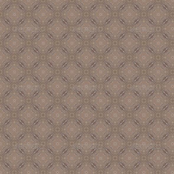 GraphicRiver Seamless pattern Modern stylish texture 6191029