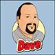 Dave-sm