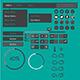 UI Kit 1