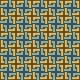 Ornamental Seamless Pattern Abstract Background - GraphicRiver Item for Sale