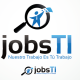HR/Job Board/Careers System and Resume Management (Project Management Tools) Download