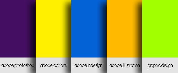 colorfuldesign