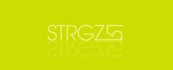 STRGZR