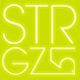 Strgzr-avatar-audiojungle-small
