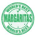 Margaritas stamp - PhotoDune Item for Sale