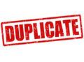 Duplicate - PhotoDune Item for Sale