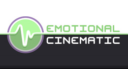 Emotional & Cinematic