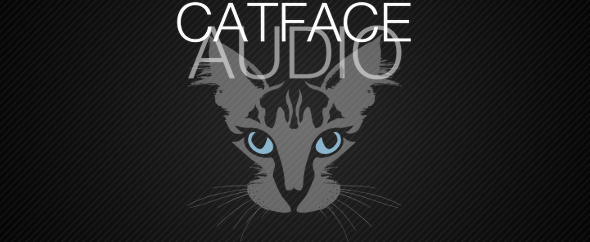 Catfaceaudiobanner2