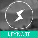 SWOT - Multipurpose Keynote Template