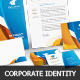 Corporate Identity - Evolution - GraphicRiver Item for Sale